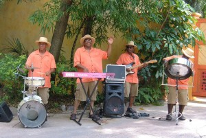 steel_drum_band