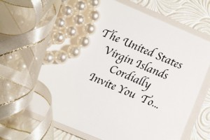 usvi_invites_you