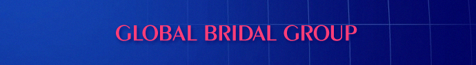 Global Bridal Group