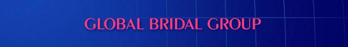 Global Bridal Group