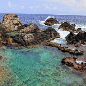 aruba-natural-pool-400
