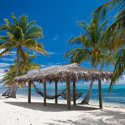 Cayman Islands - Marry Caribbean