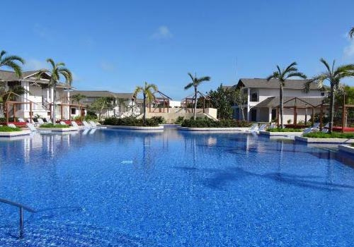 1. Royalton Cayo Santa Maria Villa - Clara Province