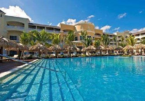 2. Iberostar Grand Rose Hall - Rose Hall, Jamaica