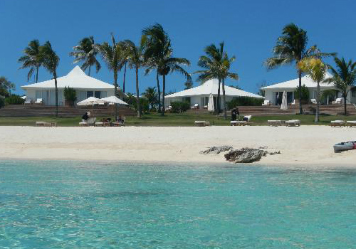 5. The Cove Eleuthera - Eleuthera, Out Islands