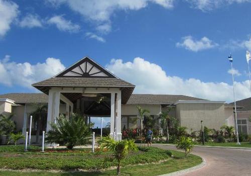 6. Royalton Cayo Santa Maria - Cayo Santa Maria, Villa Clara Province