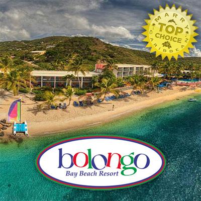 Bolongo-Bay-400