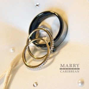 Marry Caribbean