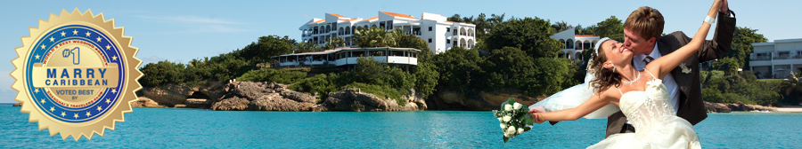 Marry Caribbean - Your Guide to Romance in Paradise