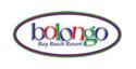bolongobay
