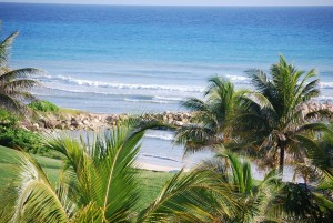jamaica-816673_960_720