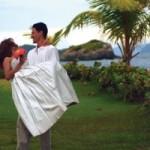 usvi_wedding_couple