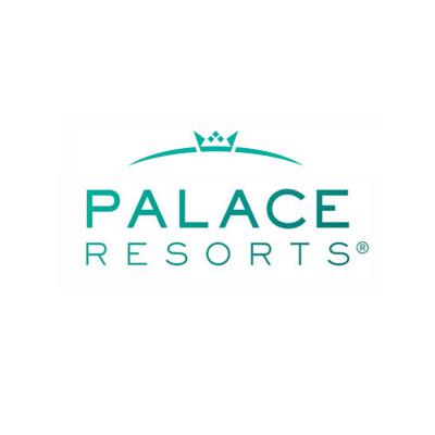 _0000_palace