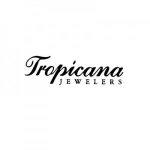 _0003_tropicana