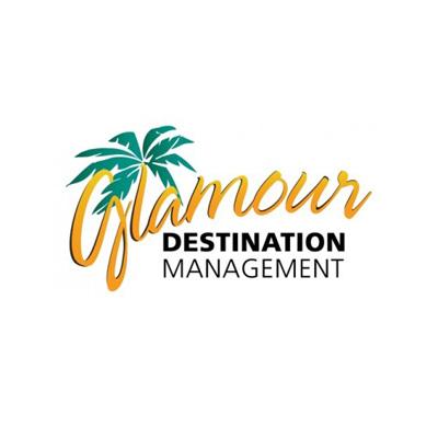_0006_glamour destination