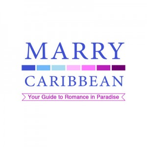 _0007_marry caribbean