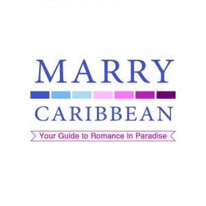 _0007_marry caribbean
