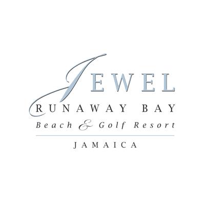 0009_jewel