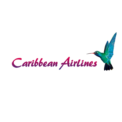 0011_caribbean-airlines