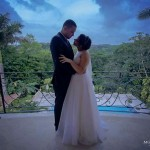 San Ignacio Resort Hotel - Photo courtesy of Monica Gallardo Photography