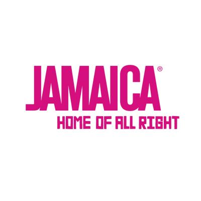 0010_jamaica