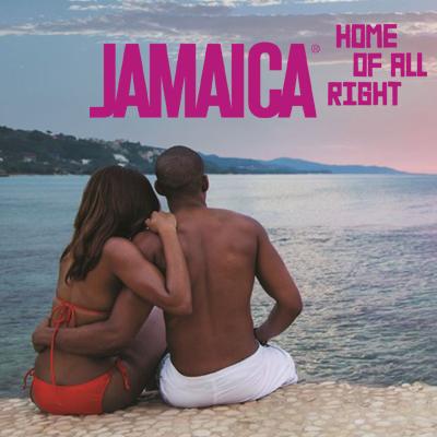 jamaica-ad