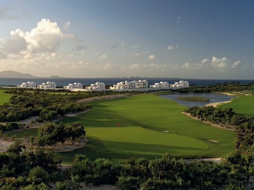 635998567994430822-Golf-course-long-view-credit-CuisinArt-Golf-Resort-Spa---Copy