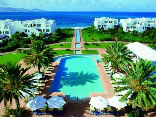635998568109716300-Resort-aerial-credit-CuisinArt-Golf-Resort-Spa