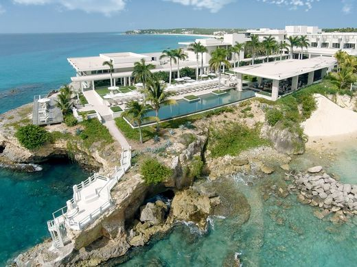 636204462565086320-Sunset-Pool-looks-stunning-from-the-air-credit-Four-Seasons-Resort-Anguilla