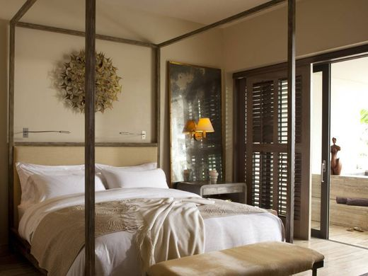 636205022571782104-Suites-are-elegantly-appointed-credit-Four-Seasons-Resort-Anguilla