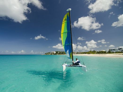 636207548415414607-Water-sports-galore-for-guests-to-enjoy-credit-FS-Resorts