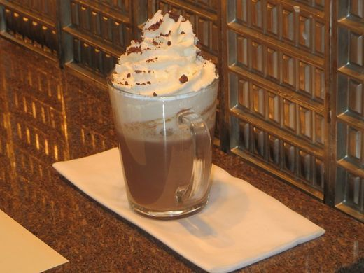 635816533444675064-Puerto-Rico-Casa-Cortes-hot-chocolate-credit-Melanie-Reffes
