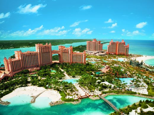 636246633444984622-Striking-view-from-the-air-credit-Atlantis-Paradise-Island