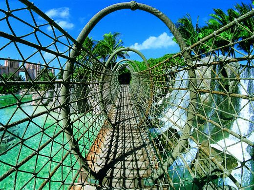 636246662992855436-Rope-Bridge-credit-Atlantis-Paradise-Island