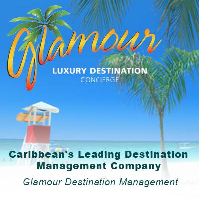 Caribbean destination wedding requirements