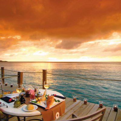 Mais Oui: French St. Martin and the Grand Case Beach Club