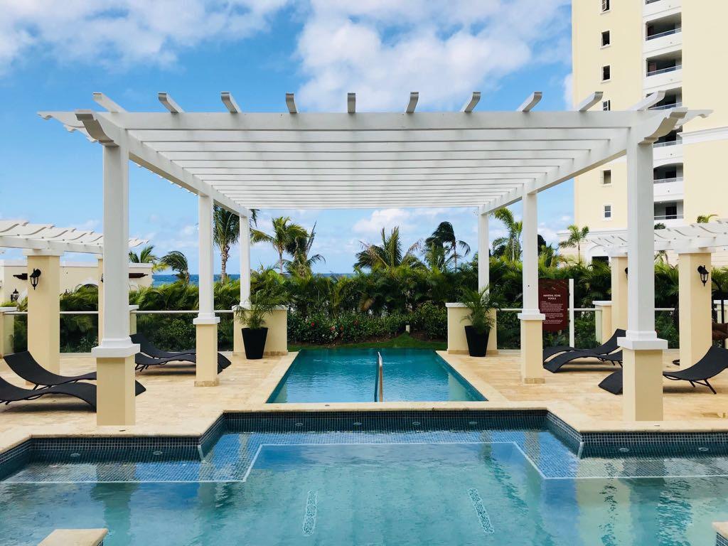 jewel grande montego bay resort and spa