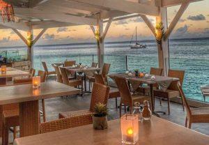 Grand Case Beach Club - A Spectacular Oasis