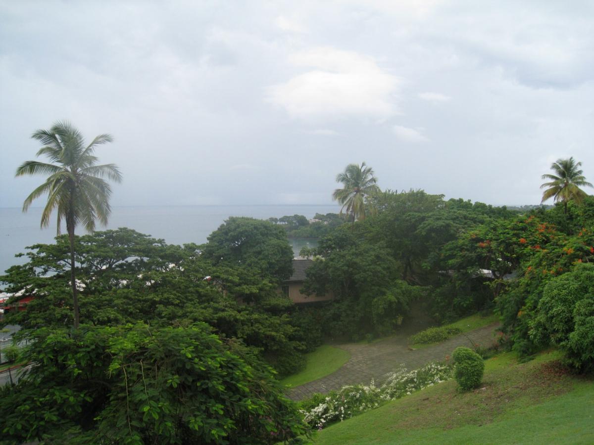 August 10, 2012 - Tobago 056