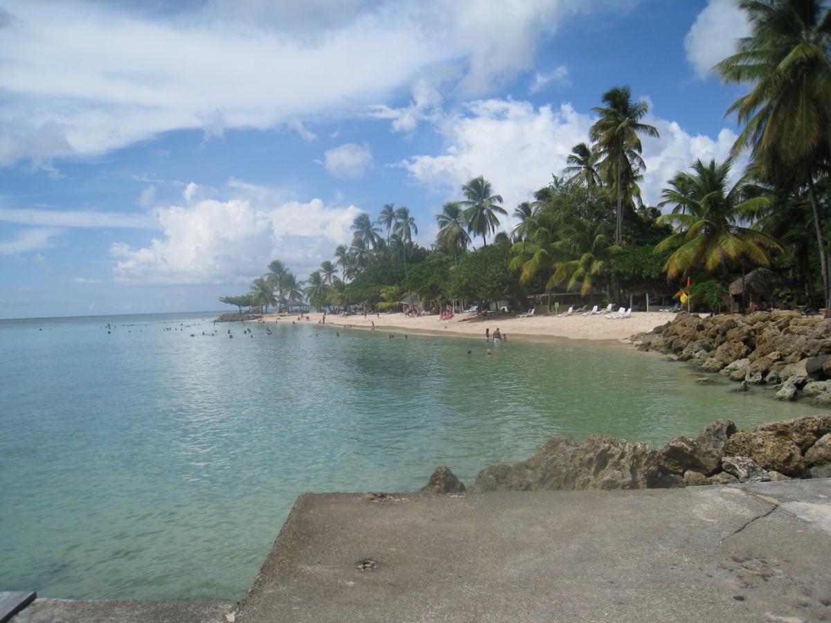 August 10, 2012 - Tobago 068