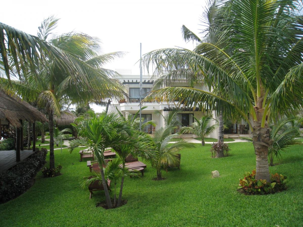 Cancun November 30 2013 737