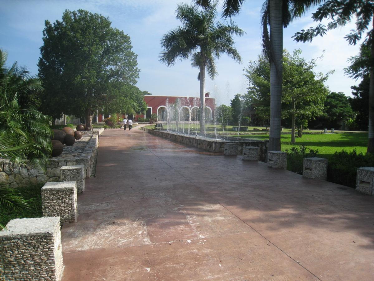 Merida, Mexico October 2014 693