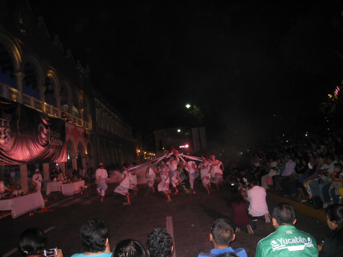 Merida October 2014 107