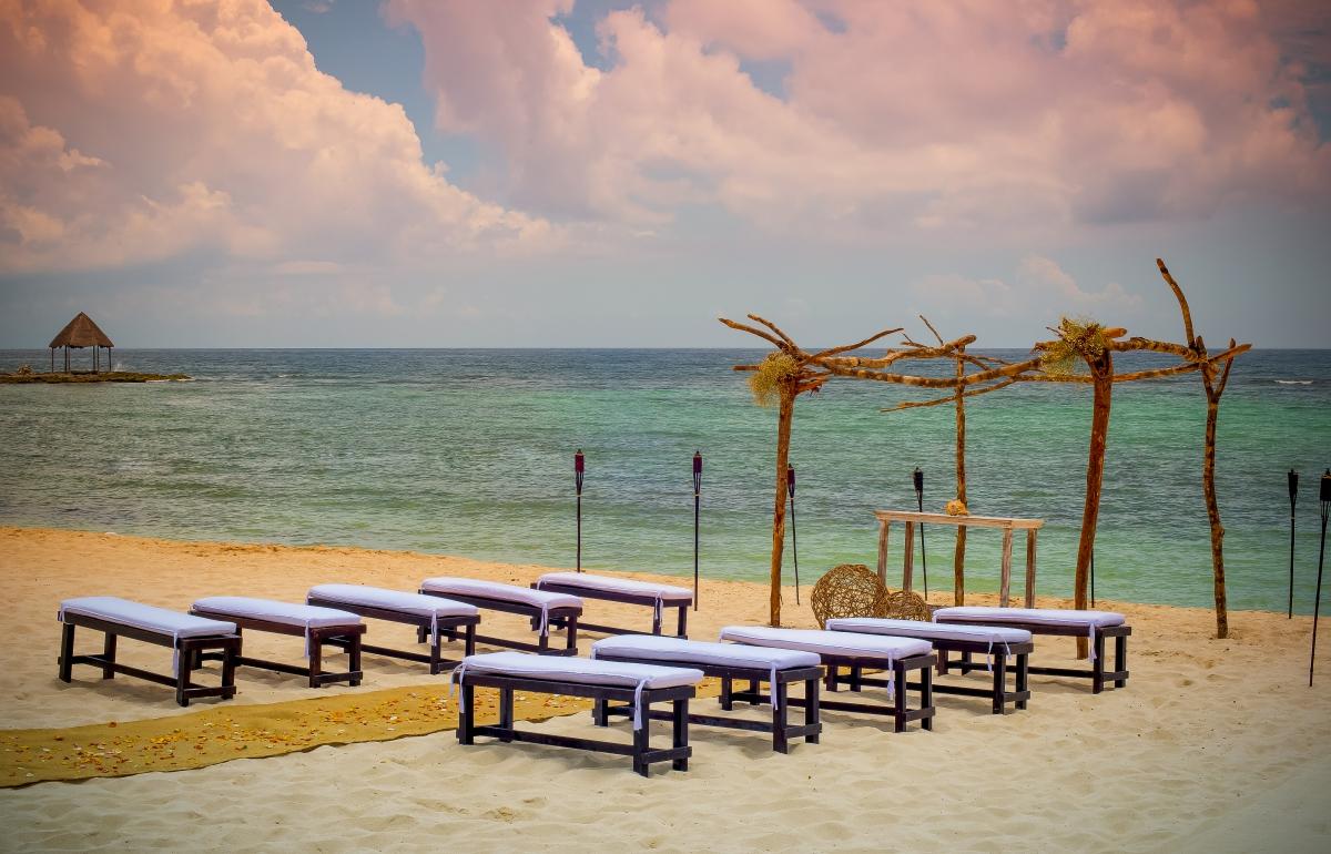 Natural Beach(1)